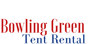 Bowling Green Tent Rental
